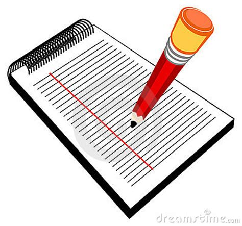 Sample thesis papers free
